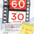 60 Stories About 30 Seconds: How I Got Away With Becoming a Pretty Big Commercial Director Without Losing My Soul (Or Maybe Just Part of It) by Bruce Van Dusen […]