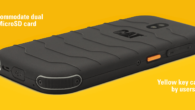 Catphones.com Bullitt Group, the global licensee for Cat® phones, announced the launch of the Cat S42 to the US market, a robust smartphone designed for reliability, even in extreme situations. […]