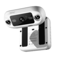 Remoplus.co Description Introducing DoorCam™ 2: THE NEXT GENERATION OF THE REVOLUTIONARY OVER-THE-DOOR SMART SECURITY CAMERA Finally, the all new and improved DoorCam™ 2 including even more features than our original […]