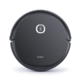 DEEBOT U2 is here to provide you with maximized cleaning performance. With the newly upgraded vacuum and mop combo, DEEBOT U2 can clean up to 200 sqm of an entire […]