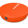 Skyroam.com This is from Skyroam.com, the Skyroam Solis X, Wi-Fi smart spot. Ever wanted to roam around 135 plus countries around the world, but your phone service won't go there? […]