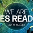CES SHOW 2021 Preview – Gary Shapiro, CEO of the Consumer Technology Association & CES Show Sign up at CES.Tech Subscribe to the Podcast for our coverage of the show […]