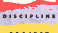 The Creative Discipline Project: How To Create The Discipline Necessary To Accomplish Your Creative Goals by Christen Rochon Candidlychristen.com Most self-help books are created to help facilitate a solution to […]