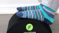 Ergofoam.co ADJUST FOR YOUR MAXIMUM COMFORT – Do you have shorter legs and need a foot rest that's a bit taller? The Adjustable ErgoFoam lets you add or remove inches […]