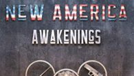 New America Awakenings by Tyler Davis Tylerdavisbooks.com After a polarizing election, America breaks into a civil war, followed by a failed foreign invasion. Winning is not the end! New America […]