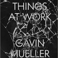 Breaking Things at Work: The Luddites Are Right About Why You Hate Your Job by Gavin Mueller An exhilarating challenge to the way we think about work, technology, progress, and […]