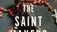 The Saint Makers: Inside the Catholic Church and How a War Hero Inspired a Journey of Faith by Joe Drape Part biography of a wartime adventurer, part detective story, and […]