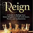 Reign: A Guide to Ruling Your Inner Kingdom of Self with Grace, Power, and Authenticity by Mary Krygiel What if Traditional Wisdom Held the Key to Unlocking Hidden Superpowers? Can […]