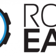 CES 2021 RoboEatz The World's Most Advanced Autonomous Robotic Kitchen RoboEatz.com NEW YORK, NY: Featuring proprietary technology and powered by AI, RoboEatz' ARK 03 is the only autonomous robotic kitchen […]
