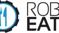 CES 2021 RoboEatz The World's Most Advanced Autonomous Robotic Kitchen RoboEatz.com NEW YORK, NY: Featuring proprietary technology and powered by AI, RoboEatz' ARK 03 is the only autonomous robotic kitchen […]