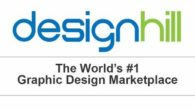 DesignHill.com Co-Founder Rahul Aggarwal Interview Designhill.com