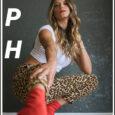 Natasha Pearl Hansen, Professional Comedian and CEO/Founder of My Break-Up Registry Mybreakupregistry.com