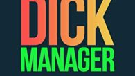 Don't Be a Dick Manager: The Down & Dirty Guide to Management by James Monroe Take a successful employee, promote them into management but give them no management training and […]
