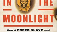 A Shot in the Moonlight: How a Freed Slave and a Confederate Soldier Fought for Justice in the Jim Crow South by Ben Montgomery The sensational true story of George […]