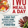 Brad Kearns Co-Author Interview: Two Meals a Day: The Simple, Sustainable Strategy to Lose Fat, Reverse Aging, and Break Free from Diet Frustration Forever The New York Times bestselling author […]