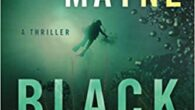 Black Coral: A Thriller by Andrew Mayne For a police diver in Florida, solving a cold-case mystery brings a serial killer out of hiding in a deep, dark thriller by […]