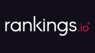 Chris Dreyer, President & Founder, Rankings.io Rankings.io Chris Dreyer is the CEO and Founder of Rankings.io, an agency that specializes in personal injury lawyer SEO. His agency ranks personal injury […]