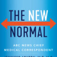The New Normal: A Roadmap to Resilience in the Pandemic Era by Jennifer Ashton M.D. From Dr. Jennifer Ashton—the Chief Medical Correspondent at ABC News covering breaking medical news for […]