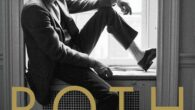 Philip Roth: The Biography by Blake Bailey Named one of the Most Anticipated Books of 2021 by Oprah Magazine, Chicago Tribune, the Guardian, Literary Hub, The Times (UK), Financial Times, […]