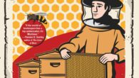 """Bee People and the Bugs They Love by Frank Mortimer """"A successful and funny book that is sure to swell the ranks of the world's beekeepers."""" —New York Times A […]"""