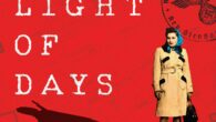 The Light of Days: The Untold Story of Women Resistance Fighters in Hitler's Ghettos by Judy Batalion One of the most important stories of World War II, already optioned by […]