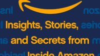 Working Backwards: Insights, Stories, and Secrets from Inside Amazon by Colin Bryar, Bill Carr Working Backwards is an insider's breakdown of Amazon's approach to culture, leadership, and best practices from […]