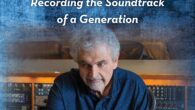 Chairman at the Board: Recording the Soundtrack of a Generation by Bill Schnee Chairman at the Board is an intimate, funny, and absorbing look at the music business by an […]