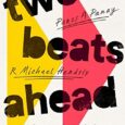 Two Beats Ahead: What Musical Minds Teach Us About Innovation Panos A. Panay, R. Michael Hendrix Discover what the musical mind has to teach us about innovation in this fascinating […]