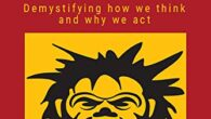 Unleash Your Primal Brain: Demystifying How We Think and Why We Act by Tim Ash Timash.com Understand what makes us human! Unleash Your Primal Brain is about the commonalities all […]