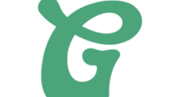 GoodFair CEO Topper Luciani & Ryan Merket, Head of Product & Engineering GoodFair.com