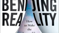 Bending Reality: How to Make the Impossible Probable by Victoria Song Bending Reality is the innovative process used by billionaires, tech leaders, and the world's most successful people to make […]