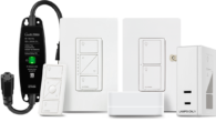 Casetawireless.com Caséta Wireless Outdoor Smart Plug The Caséta Wireless Outdoor Smart Plug controls outdoor loads, both directly and remotely when paired with either Pico remote controls or a Lutron Caséta […]