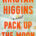Pack Up the Moon by Kristan Higgins Every month, a letter. That's what Lauren decides to leave her husband when she finds out she's dying. Each month, she gives Josh […]