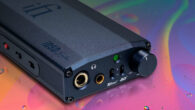 ifi-audio.com FEATURES: The Burr-Brown True Native® chipset means file formats remain unchanged or 'bit-perfect'. This means you are listening to music as the artist intended in the format in which […]