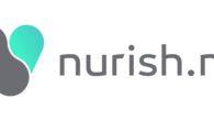 David Perez CEO & Chairman of Nurish.me Nurish.me