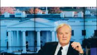 This Country: My Life in Politics and History by Chris Matthews A sweeping memoir of American politics and history from Chris Matthews, New York Times bestselling author and former host […]