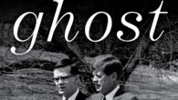 """JFK's Ghost: Kennedy, Sorensen and the Making of Profiles in Courage by David R. Stokes """"I'd rather win a Pulitzer Prize than be President of the United States,"""" John F. […]"""