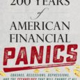 200 Years of American Financial Panics: Crashes, Recessions, Depressions, and the Technology that Will Change It All by Thomas P. Vartanian From 1819 to COVID-19, 200 Years of American Financial […]