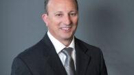 John Storm President of JL&S Enterprises Luminaerdistributing.com