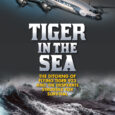 Tiger in the Sea: The Ditching of Flying Tiger 923 and the Desperate Struggle for Survival by Eric Lindner September 1962: On a moonless night over the raging Atlantic Ocean, […]