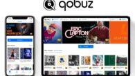 Qobuz – David Solomon Vice President Business Development / Chief Hi Res Music Evangelist Qobuz.com
