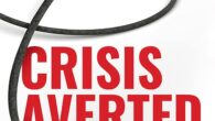 Crisis Averted: PR Strategies to Protect Your Reputation and the Bottom Line by Evan Nierman, Red Banyan Founder/CEO When Facing a Crisis HOW SHOULD YOU RESPOND? If you want to […]