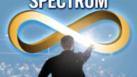 Loving Your Place on the Spectrum: A Neurodiversity Blueprint by Jude Morrow Loving Your Place on the Spectrum: A Neurodiversity Blueprint provides answers to many of your questions about autism, […]
