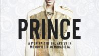 Prince: A Portrait of the Artist by Paul Sexton Prince Rogers Nelson was a musical phenomenon who constantly reinvented himself throughout his long and colourful career, changing his style and […]