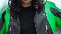 Adi Shankar – Producer, Writer, Actor https://www.imdb.com/name/nm3021774/