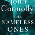 The Nameless Ones: A Thriller (19) (Charlie Parker) by John Connolly From the international and instant New York Times bestselling author of The Dirty South, the white-knuckled Charlie Parker series […]