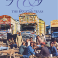 Geckos & Guns: The Pakistan Years by Sharon Bazant Geckos & Guns: The Pakistan Years is the latest installment of Sharon Bazant's riveting travel memoirs. Following on the heels of […]