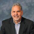 Mark Villareal, Business Coach & Consultant, Leadership Trainer, Speaker, 3x International Best-Selling Author Markvillareal.com