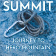 The Summit: Journey to Hero Mountain by Deborah Johnson THE SUMMIT is an allegorical tale of Mallery, our female protagonist who hides her ideas in a book beneath her pillow. […]