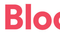 Bloom Health Partners: Cole Lysaught, Abbas Khan Co-Founders Interview Bloomhealthpartners.com